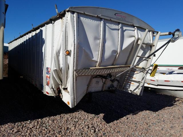 1MT2P3922CH023111-2012-gran-trailer