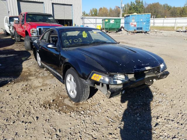 1FAFP40403F321091-2003-ford-mustang
