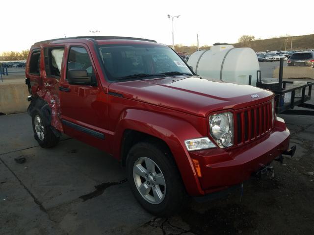 1J8GN28K09W528853-2009-jeep-liberty