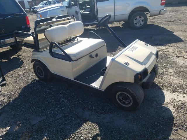 2003 Clubcar Club Car for sale in Hammond, IN