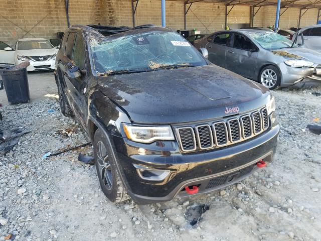 1C4RJFLT3HC653607-2017-jeep-cherokee