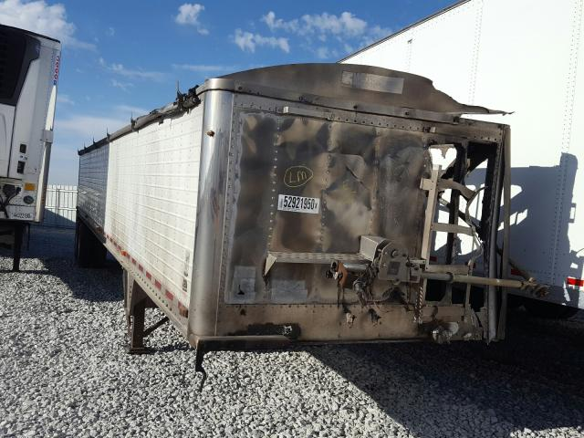 Wilson salvage cars for sale: 2009 Wilson Hopper