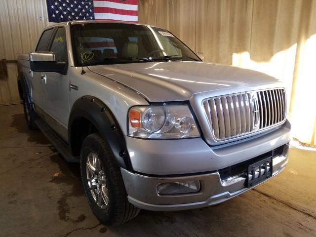 2006 Lincoln Mark LT for sale in Avon, MN