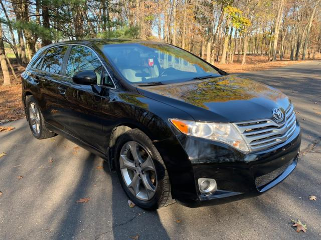 2011 Toyota Venza for sale in New Britain, CT