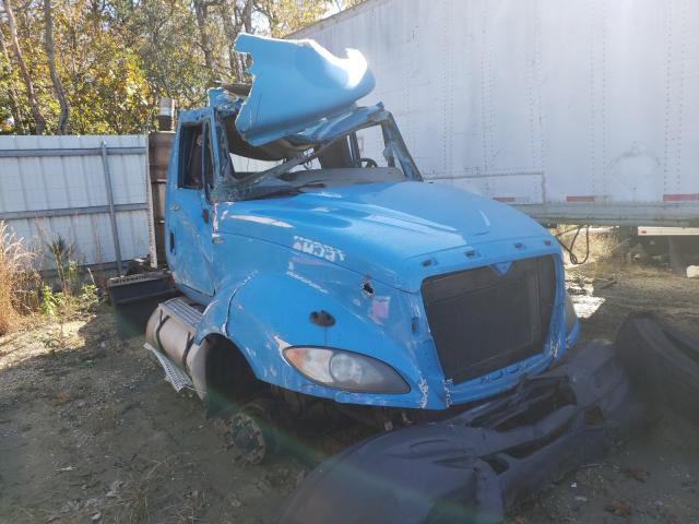 2011 International Prostar for sale in Glassboro, NJ