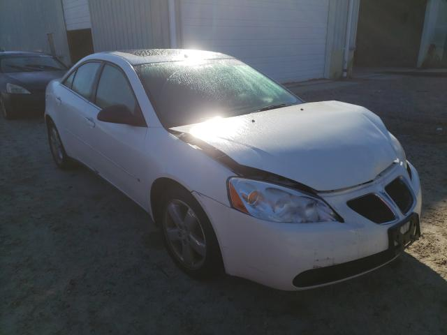 2006 Pontiac G6 GT for sale in Hampton, VA