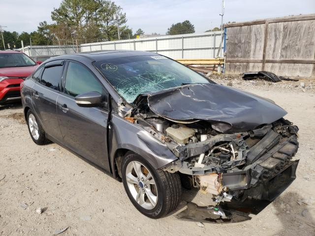 2014 Ford Focus SE for sale in Florence, MS