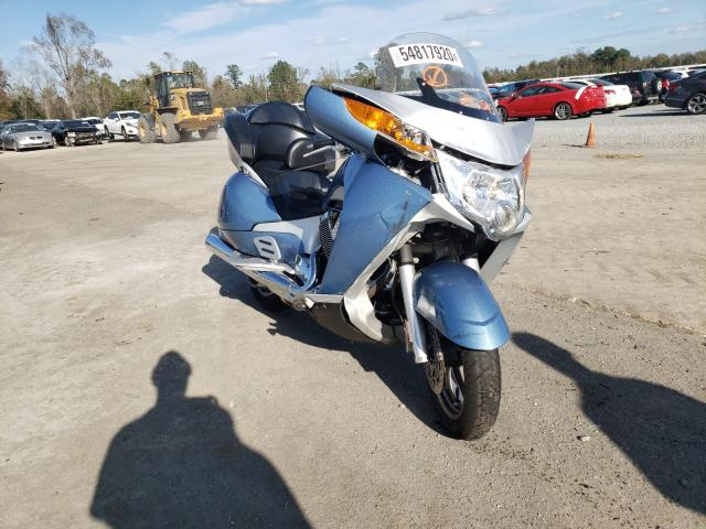 Victory salvage cars for sale: 2009 Victory Vision TOU