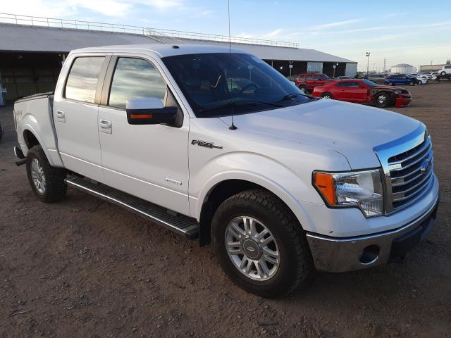 1FTFW1ET3DFB67070-2013-ford-f-150