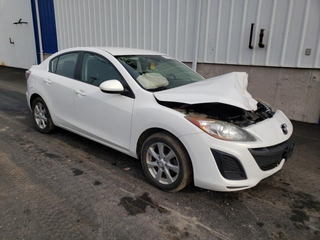 2011 Mazda 3 I for sale in Moncton, NB