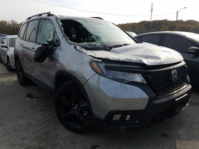 2020 Honda Passport E for sale in Louisville, KY
