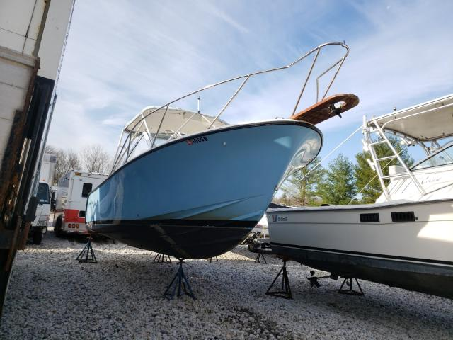 2006 Other Boat for sale in West Warren, MA