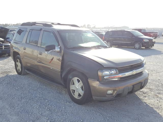 1GNET16S526125708-2002-chevrolet-trailblazer