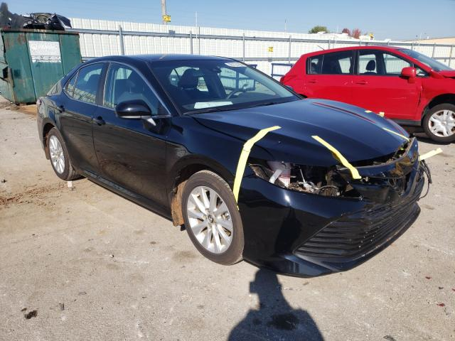2020 Toyota Camry LE for sale in Lexington, KY