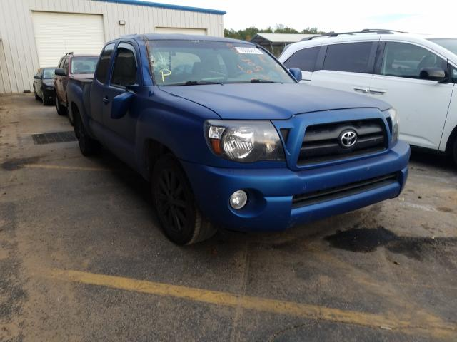2005 Toyota Tacoma ACC for sale in Austell, GA
