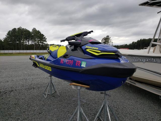 YDV24929K920-2020-sead-wake-0