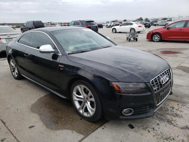 2009 Audi S5 Quattro for sale in New Orleans, LA