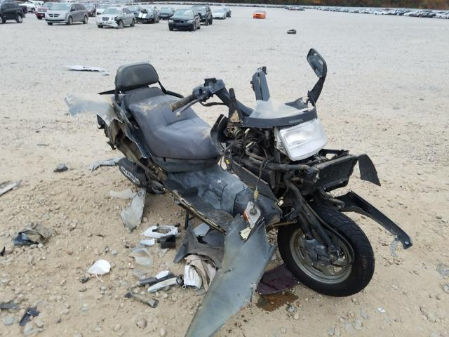 Salvage cars for sale from Copart Memphis, TN: 1987 Honda CN250