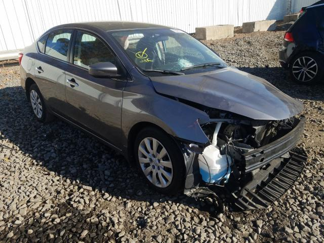 3N1AB7APXGY290706-2016-nissan-sentra