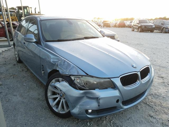 WBAPH7C53BE678896-2011-bmw-3-series