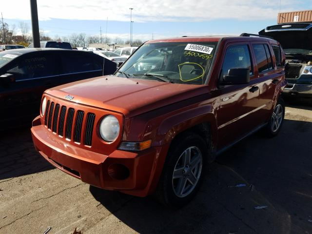 1J8FT28W68D640491-2008-jeep-patriot-1