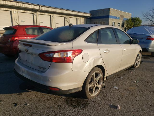 2013 FORD FOCUS TITA 1FADP3J20DL188446
