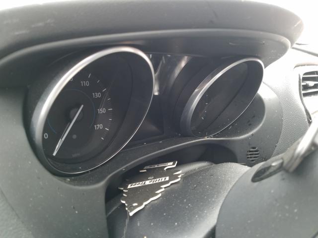 2017 Jaguar XE | Vin: SAJAR4BG6HA948910