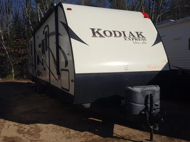 2016 Keystone TL for sale in Lyman, ME