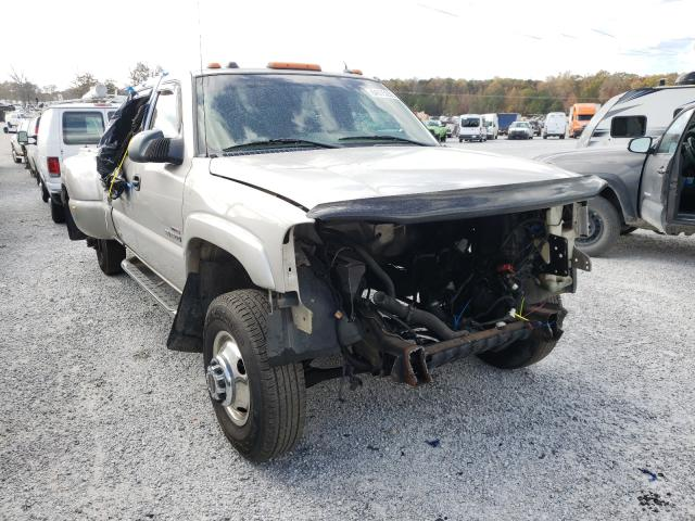 GMC New Sierra salvage cars for sale: 2004 GMC New Sierra