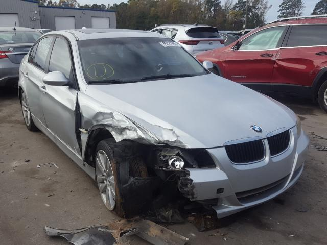 2006 BMW 325 I for sale in Dunn, NC