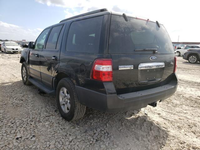 1FMFU16587LA43030-2007-ford-expedition-2