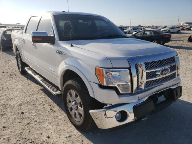 1FTFW1ET5CFB54254-2012-ford-f-150