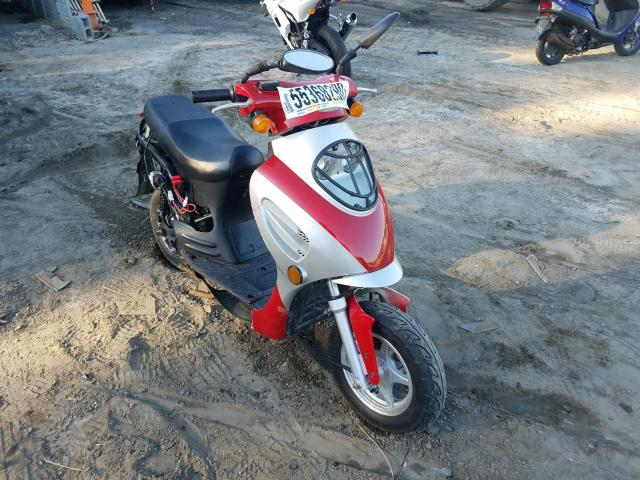 Salvage cars for sale from Copart Seaford, DE: 2018 Other Moped