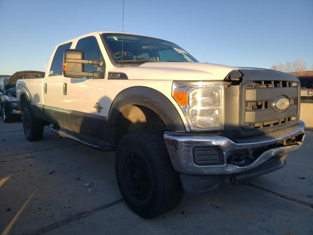 1FT8W3BT6CEB39728-2012-ford-f-350