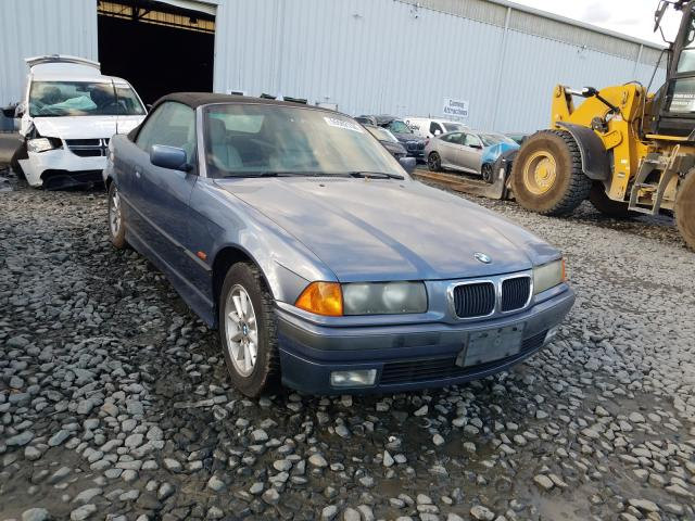 WBABK7331XET68151-1999-bmw-3-series