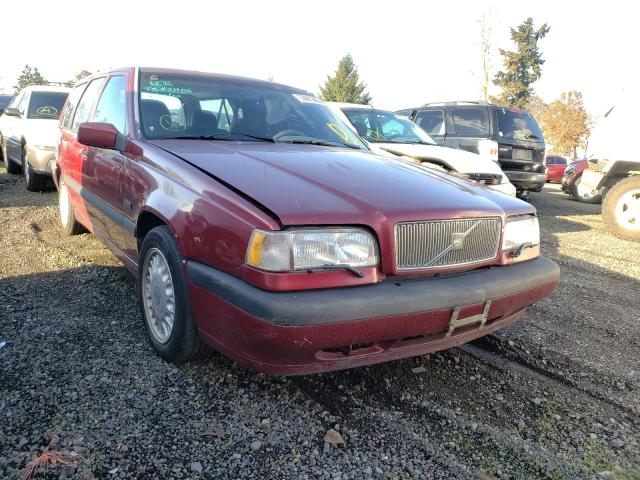 1994 Volvo 850 for sale in Woodburn, OR