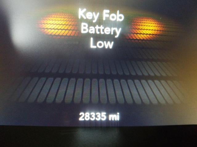 2C3CDZDJ3FH809770 2015 Dodge Challenger 6.4L