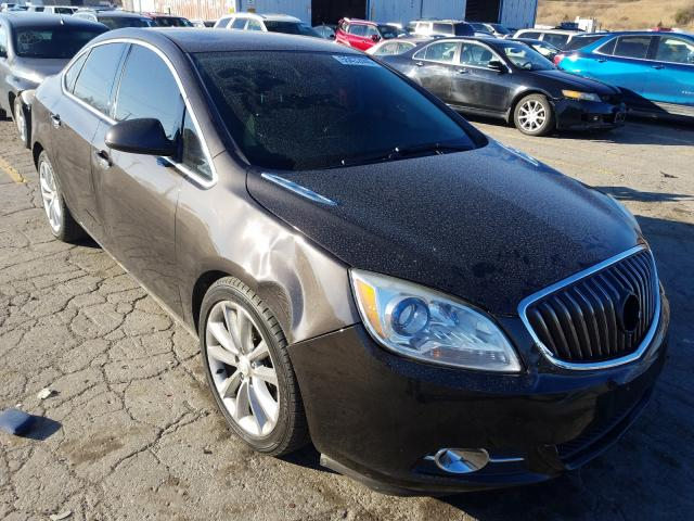 2012 Buick Verano for sale in Chicago Heights, IL