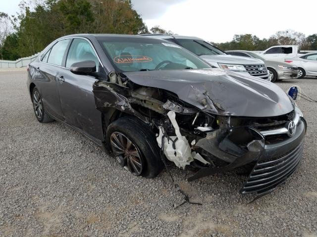 2015 TOYOTA CAMRY LE 4T1BF1FK3FU893753