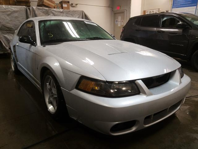 1FAFP48Y43F397002-2003-ford-mustang