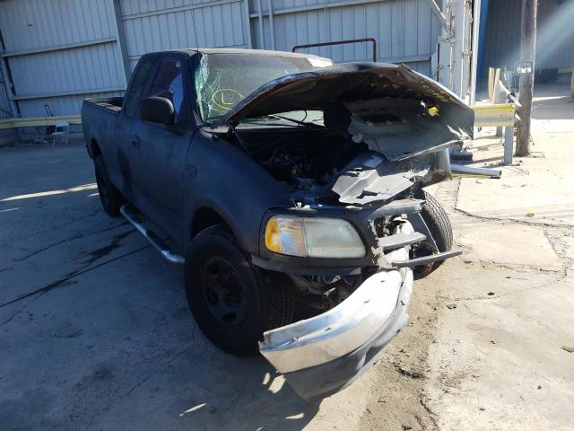 2FTZX17281CA93814-2001-ford-f-150