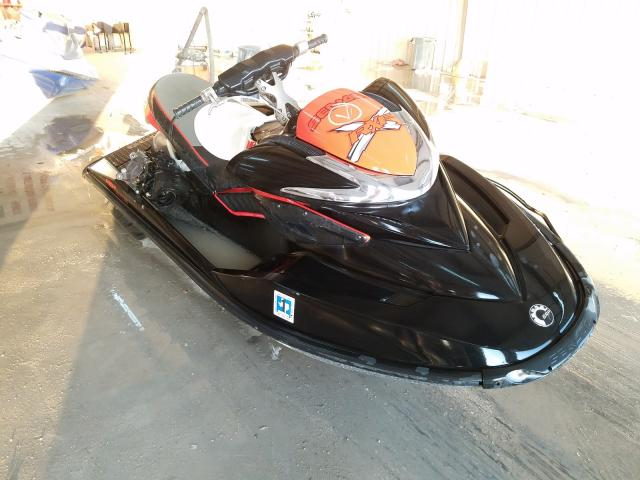 2010 Seadoo RXP 255 for sale in New Braunfels, TX