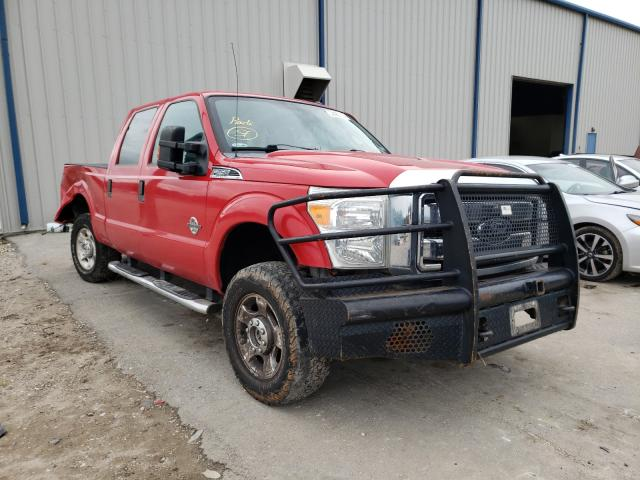 1FT7W2BT7FEA62605-2015-ford-f-250