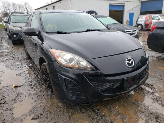 2011 Mazda 3 I for sale in Hillsborough, NJ