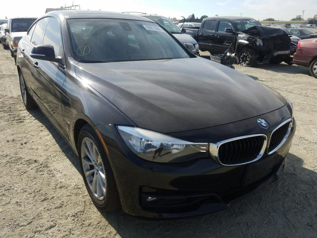 2014 BMW 328 Xigt for sale in Antelope, CA