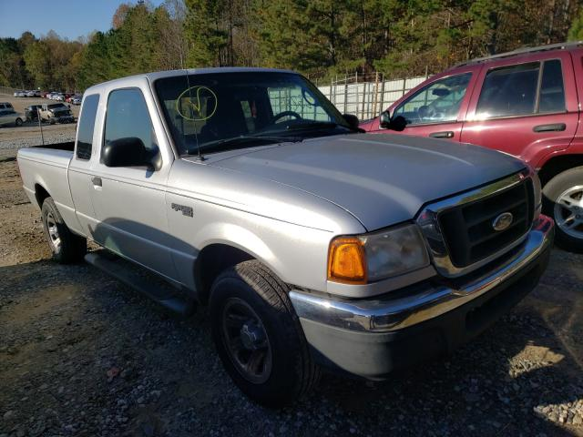 2004 Ford Ranger SUP for sale in Gainesville, GA