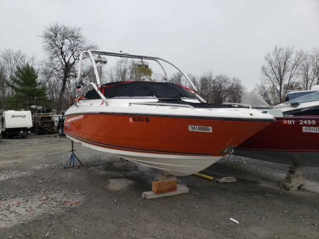 2008 Boat Other for sale in Albany, NY