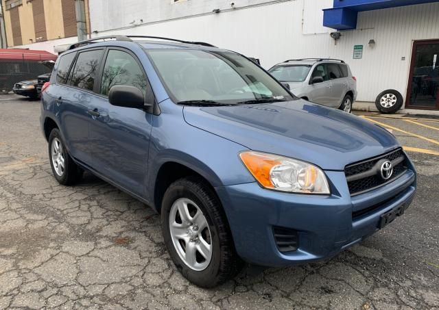 2010 Toyota Rav4 for sale in Waldorf, MD