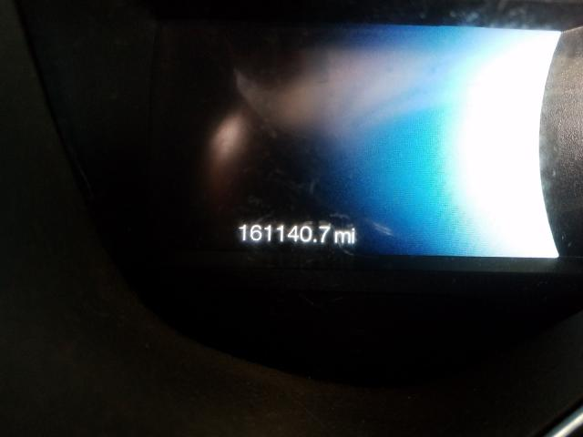 1FADP5BU9DL549426 2013 Ford C-Max Sel 2.0L
