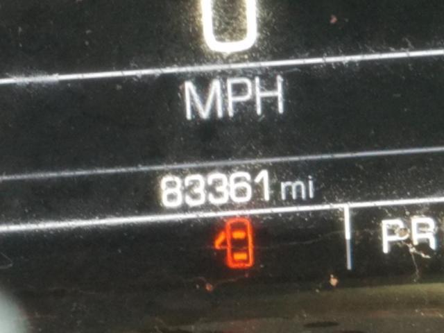 2G1105S32H9127125 2017 Chevrolet Impala Lt 3.6L